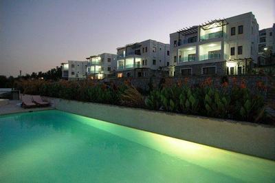 Holiday apartment Aura Residence (960547), Bodrum, , Aegean Region, Turkey, picture 6