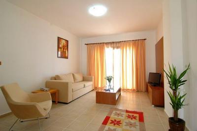 Appartement de vacances Aura Residence (960547), Bodrum, , Région Egéenne, Turquie, image 8