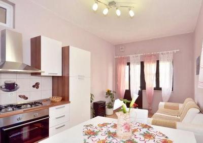 Ferienwohnung Charmante Apartment La-Le (960982), Podstrana, , Dalmatien, Kroatien, Bild 7