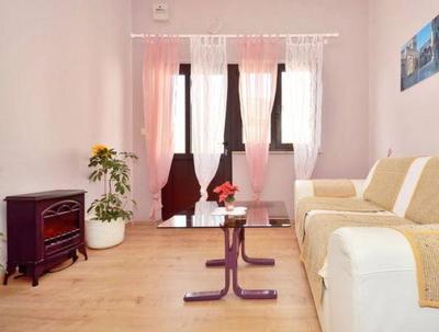 Ferienwohnung Charmante Apartment La-Le (960982), Podstrana, , Dalmatien, Kroatien, Bild 2