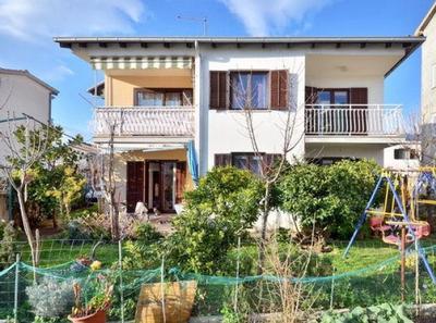 Ferienwohnung Charmante Apartment La-Le (960982), Podstrana, , Dalmatien, Kroatien, Bild 17