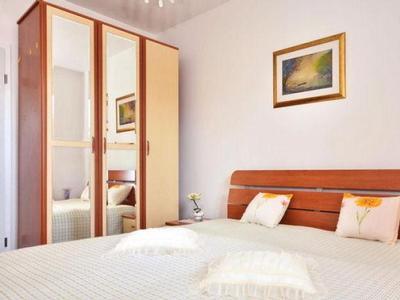 Ferienwohnung Charmante Apartment La-Le (960982), Podstrana, , Dalmatien, Kroatien, Bild 10