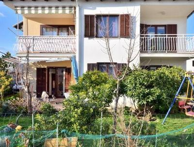 Ferienwohnung Charmante Apartment La-Le (960982), Podstrana, , Dalmatien, Kroatien, Bild 13