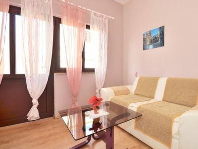 Ferienwohnung Charmante Apartment La-Le (960982), Podstrana, , Dalmatien, Kroatien, Bild 3