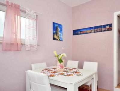 Ferienwohnung Charmante Apartment La-Le (960982), Podstrana, , Dalmatien, Kroatien, Bild 6