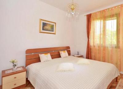 Ferienwohnung Charmante Apartment La-Le (960982), Podstrana, , Dalmatien, Kroatien, Bild 9