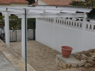Ferienhaus CLUB SAN JUAN II (967663), Dénia, Costa Blanca, Valencia, Spanien, Bild 14