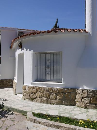 Ferienhaus CLUB SAN JUAN II (967663), Dénia, Costa Blanca, Valencia, Spanien, Bild 5