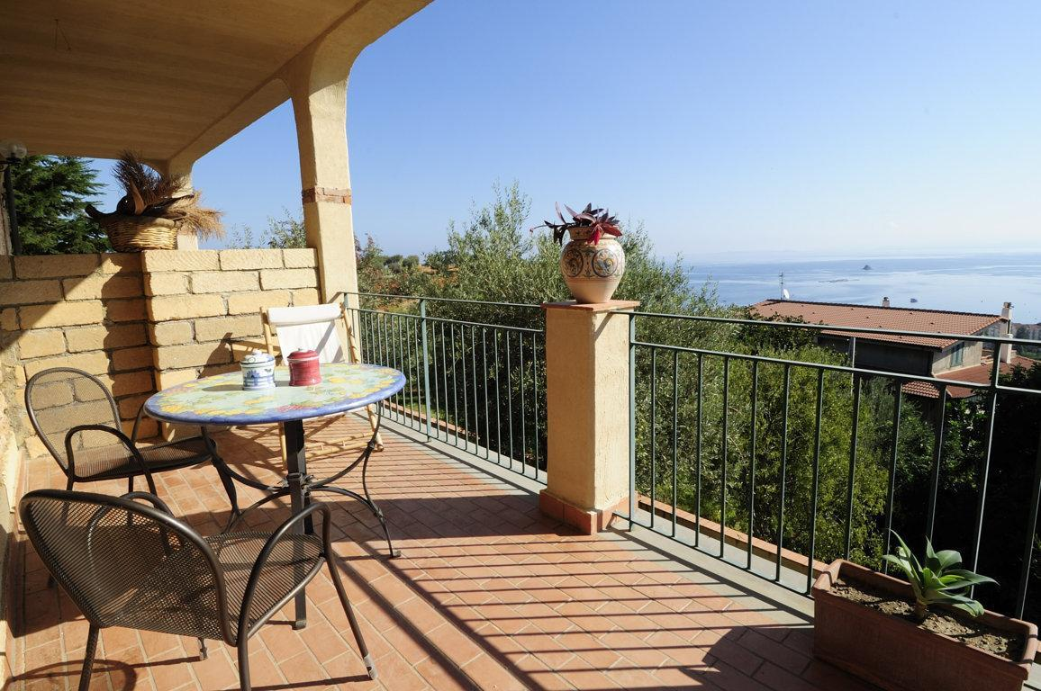 Appartement de vacances Residence Casa Torretta 2/4 Persone (968127), Gioiosa Marea, Messina, Sicile, Italie, image 15
