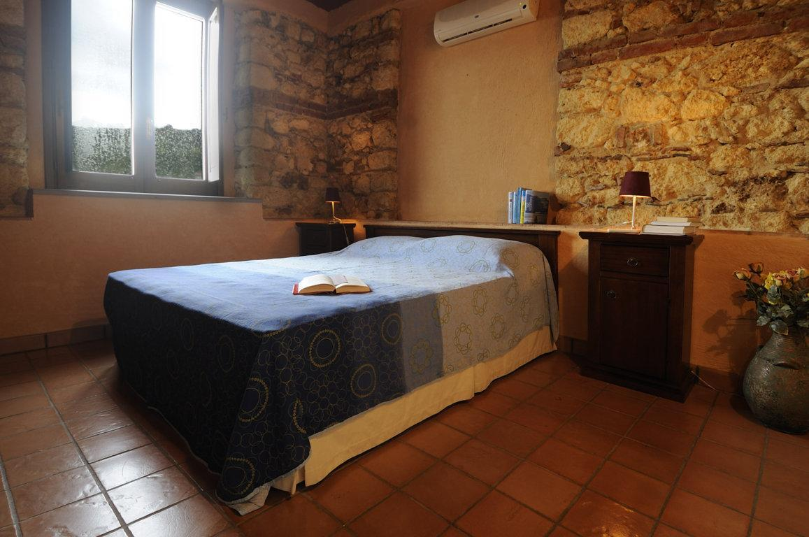 Appartement de vacances Residence Casa Torretta 2/4 Persone (968127), Gioiosa Marea, Messina, Sicile, Italie, image 13