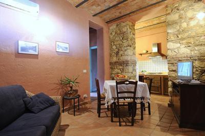 Appartement de vacances Residence Casa Torretta 2/4 Persone (968127), Gioiosa Marea, Messina, Sicile, Italie, image 2