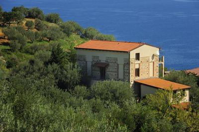 Appartement de vacances Residence Casa Torretta 2/4 Persone (968127), Gioiosa Marea, Messina, Sicile, Italie, image 8