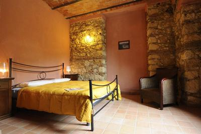Appartement de vacances Residence Casa Torretta 2/4 Persone (968127), Gioiosa Marea, Messina, Sicile, Italie, image 3