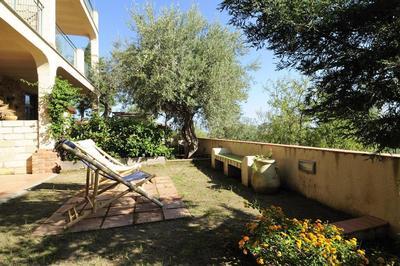 Appartement de vacances Residence Casa Torretta 2/4 Persone (968127), Gioiosa Marea, Messina, Sicile, Italie, image 7