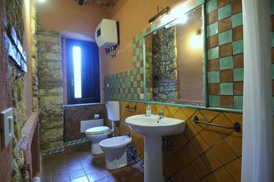 Appartement de vacances Residence Casa Torretta 2/4 Persone (968127), Gioiosa Marea, Messina, Sicile, Italie, image 4