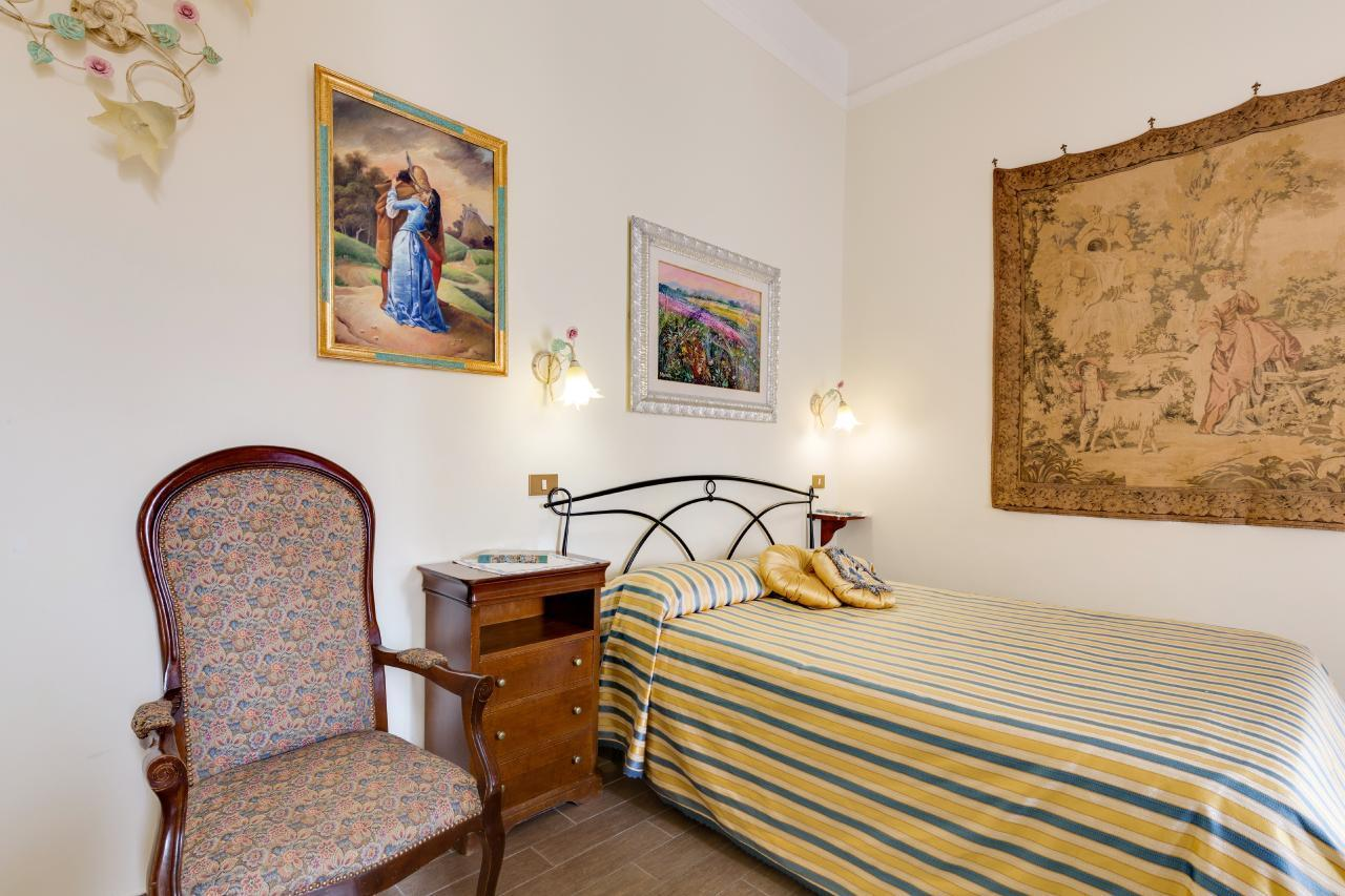 Ferienwohnung DIMORA LUMINOSA (968664), Rom, Rom, Latium, Italien, Bild 28