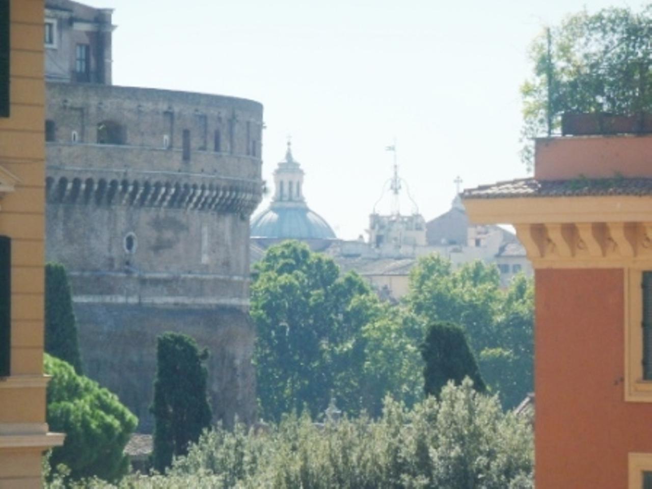 Ferienwohnung DIMORA LUMINOSA (968664), Rom, Rom, Latium, Italien, Bild 14