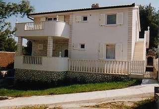 Ferienwohnung 2 im 1.OG (97461), Rogoznica, , Dalmatien, Kroatien, Bild 9