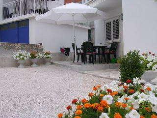 Ferienwohnung Rogoznica (Sibenik) - APP 4 (97463), Rogoznica, , Dalmatien, Kroatien, Bild 13