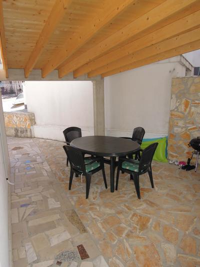 Ferienwohnung Rogoznica (Sibenik) - APP 5 (97464), Rogoznica, , Dalmatien, Kroatien, Bild 15
