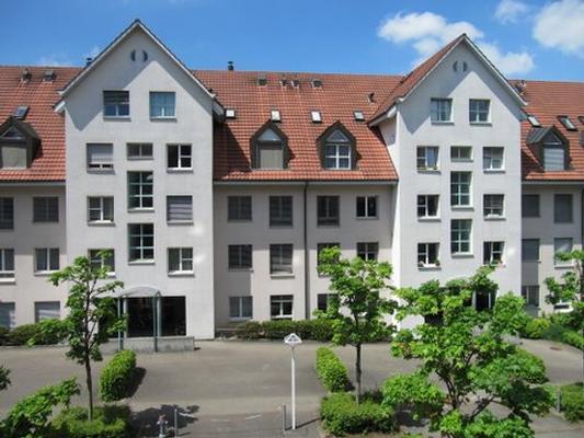 Möbelgeschäfte Zürich Und Umgebung ~  möblierte 3 Zimmerwohnung in Zürich (Kreis 3), Zürich und Umgebung