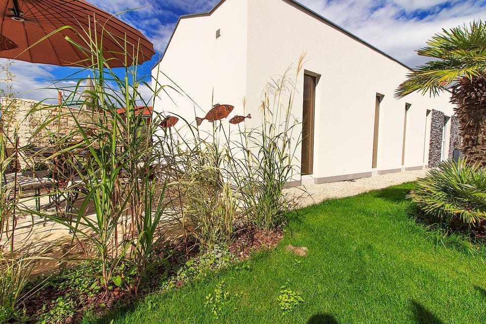 Ferienhaus Luxus Villa Darte mit beheiztem Pool (971395), Kanfanar, , Istrien, Kroatien, Bild 24