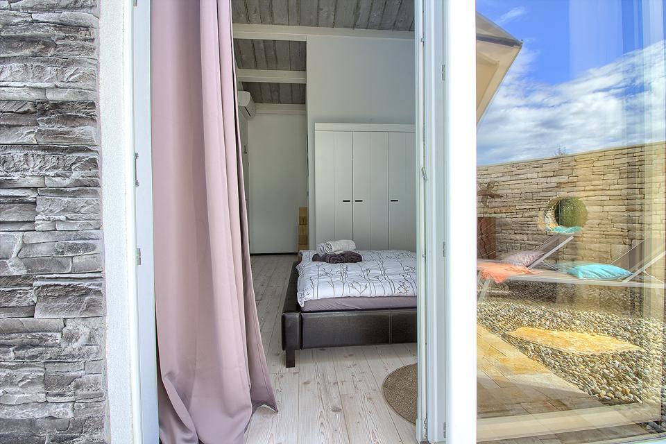 Ferienhaus Luxus Villa Darte mit beheiztem Pool (971395), Kanfanar, , Istrien, Kroatien, Bild 30