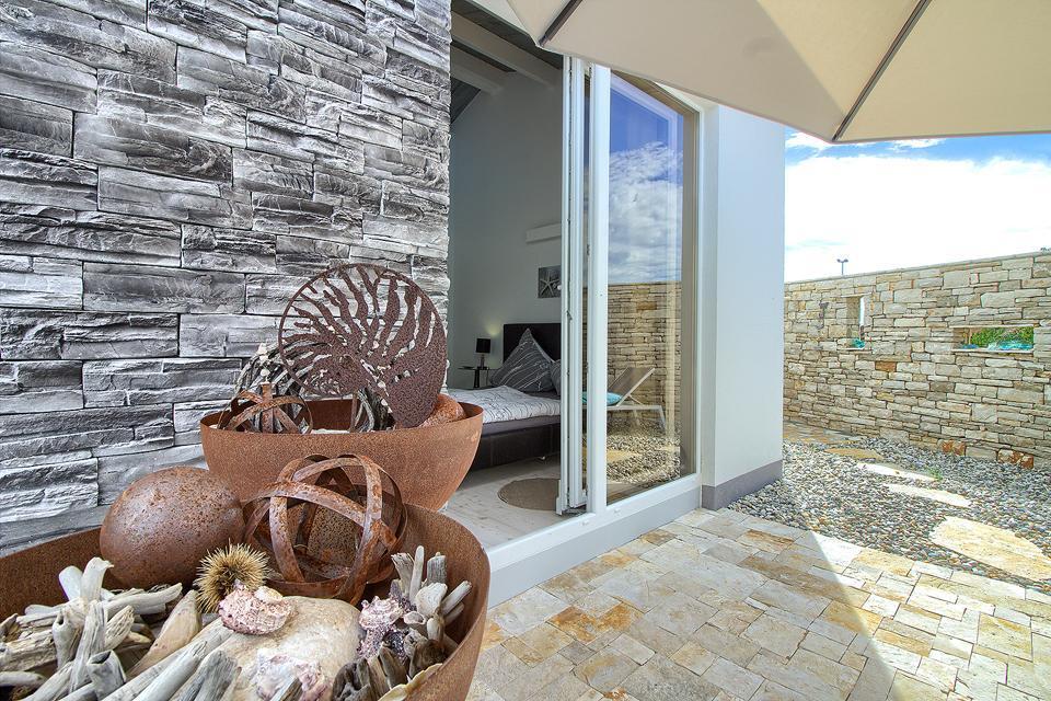 Ferienhaus Luxus Villa Darte mit beheiztem Pool (971395), Kanfanar, , Istrien, Kroatien, Bild 31
