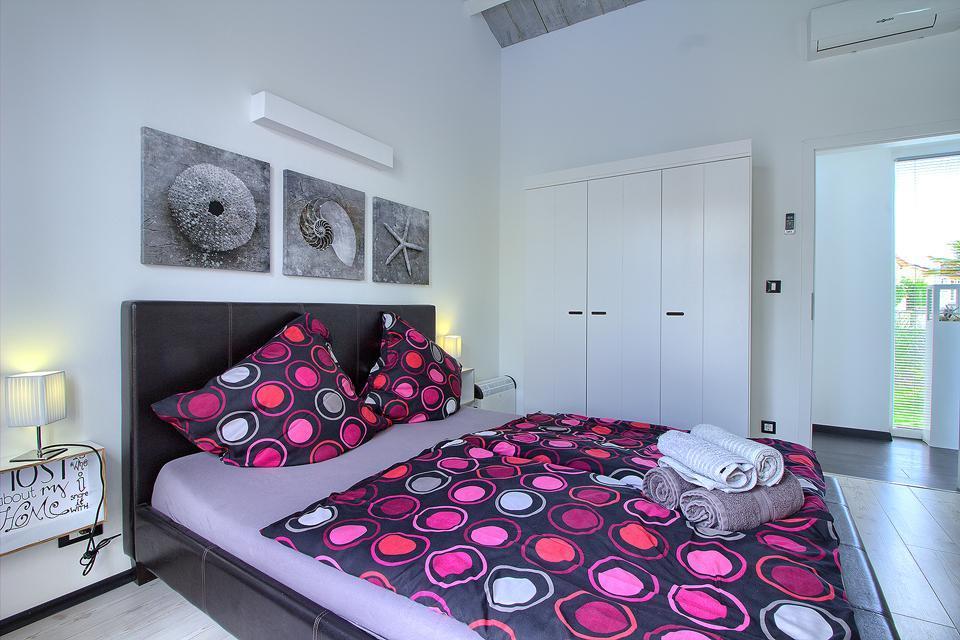 Ferienhaus Luxus Villa Darte mit beheiztem Pool (971395), Kanfanar, , Istrien, Kroatien, Bild 39