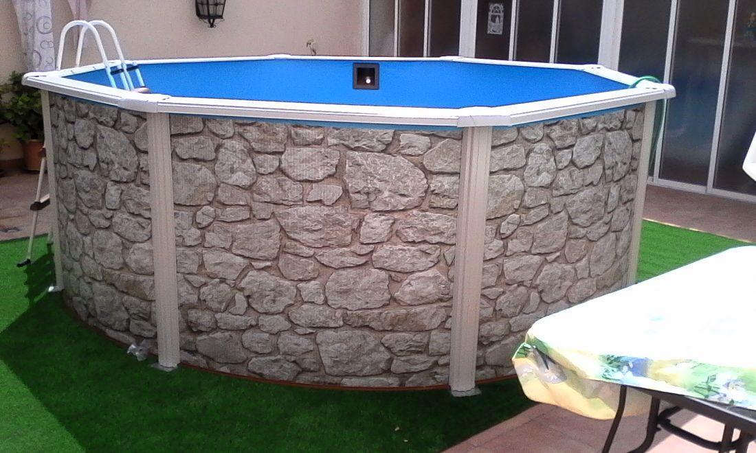 Ferienwohnung Yovalutres charmante Ferienwohnung with private pool (971508), Torrevieja, Costa Blanca, Valencia, Spanien, Bild 28
