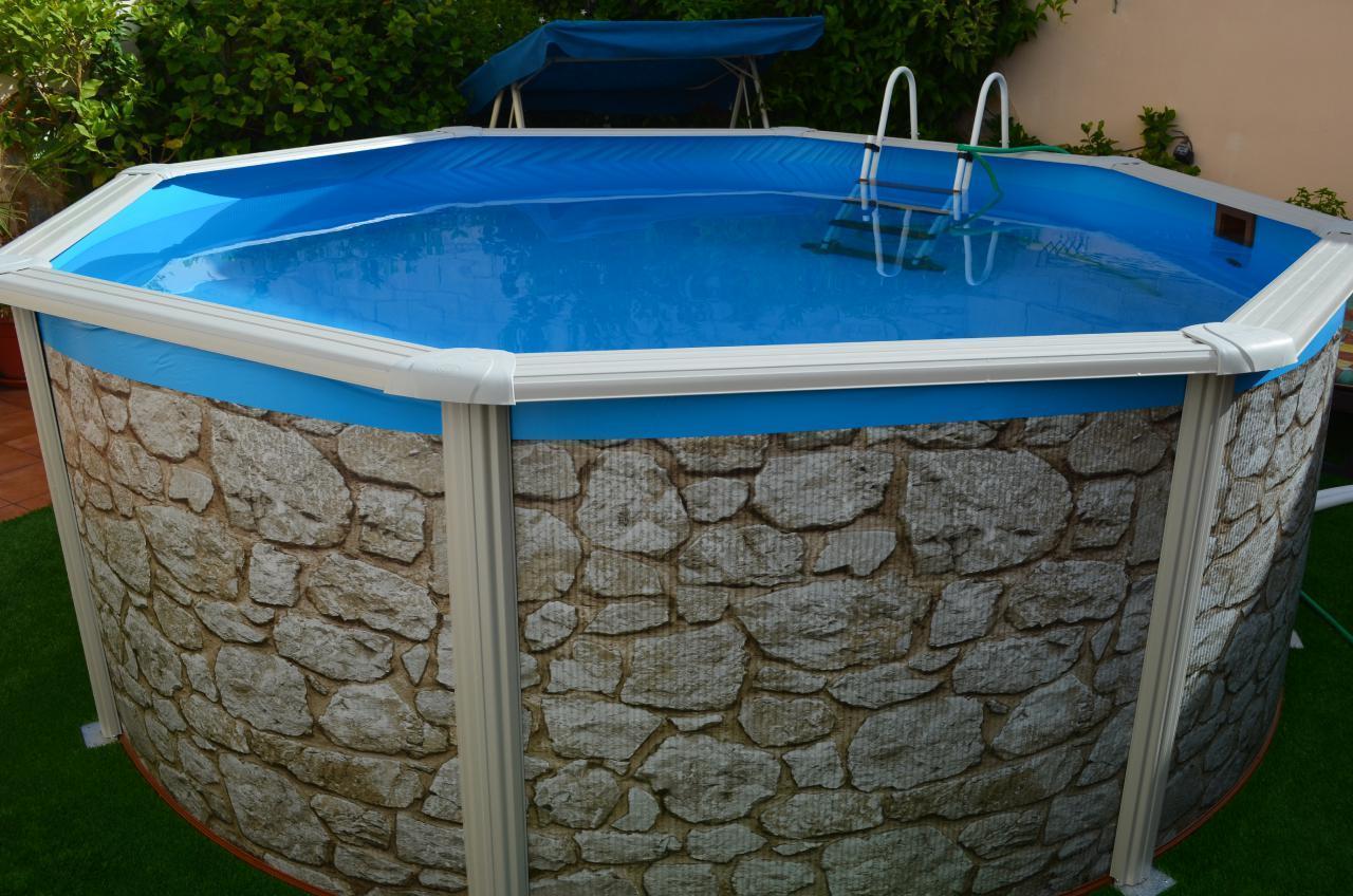 Ferienwohnung Yovalutres charmante Ferienwohnung with private pool (971508), Torrevieja, Costa Blanca, Valencia, Spanien, Bild 30