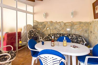 Ferienwohnung Yovalutres charmante Ferienwohnung with private pool (971508), Torrevieja, Costa Blanca, Valencia, Spanien, Bild 25