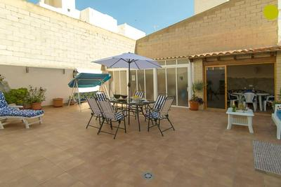 Appartement de vacances Yovalutres charmante Ferienwohnung with private pool (971508), Torrevieja, Costa Blanca, Valence, Espagne, image 21