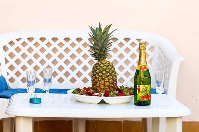Ferienwohnung Yovalutres charmante Ferienwohnung with private pool (971508), Torrevieja, Costa Blanca, Valencia, Spanien, Bild 27