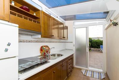 Ferienwohnung Yovalutres charmante Ferienwohnung with private pool (971508), Torrevieja, Costa Blanca, Valencia, Spanien, Bild 10