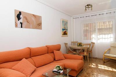 Ferienwohnung Yovalutres charmante Ferienwohnung with private pool (971508), Torrevieja, Costa Blanca, Valencia, Spanien, Bild 3