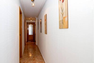 Ferienwohnung Yovalutres charmante Ferienwohnung with private pool (971508), Torrevieja, Costa Blanca, Valencia, Spanien, Bild 7