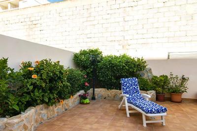 Ferienwohnung Yovalutres charmante Ferienwohnung with private pool (971508), Torrevieja, Costa Blanca, Valencia, Spanien, Bild 26