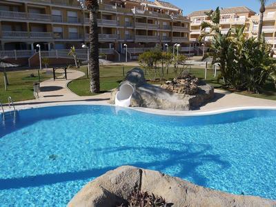 Ferienwohnung Aquamarinas (974885), Dénia, Costa Blanca, Valencia, Spanien, Bild 2