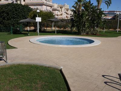 Ferienwohnung Aquamarinas (974885), Dénia, Costa Blanca, Valencia, Spanien, Bild 12