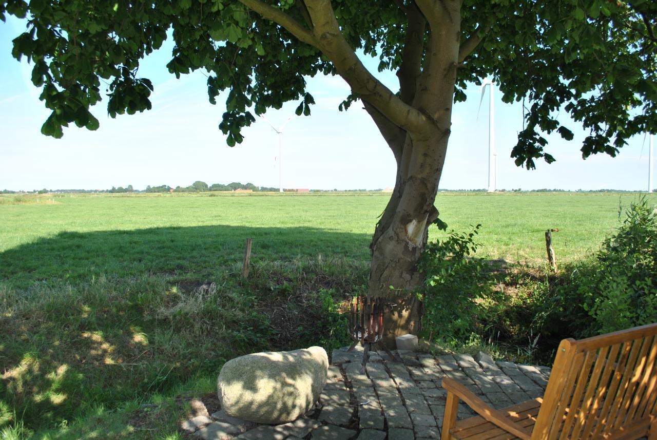 Ferienhaus Kastanienhof (978581), Wangerland, Friesland (DE), Niedersachsen, Deutschland, Bild 10
