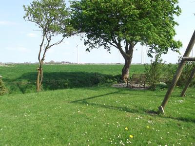 Ferienhaus Kastanienhof (978581), Wangerland, Friesland (DE), Niedersachsen, Deutschland, Bild 5