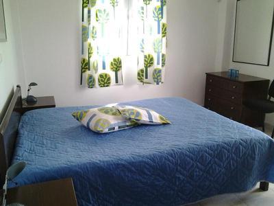 Maison de vacances Takis  Villa mit Pool 4 - 9 Personen (978733), Faliraki, Rhodes, Dodécanèse, Grèce, image 14