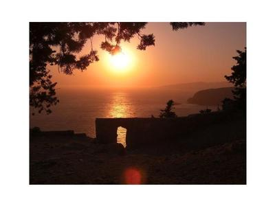 Maison de vacances Takis  Villa mit Pool 4 - 9 Personen (978733), Faliraki, Rhodes, Dodécanèse, Grèce, image 22