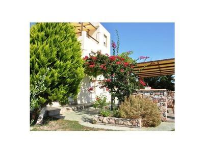 Maison de vacances Takis  Villa mit Pool 4 - 9 Personen (978733), Faliraki, Rhodes, Dodécanèse, Grèce, image 7