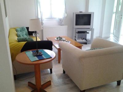 Maison de vacances Takis  Villa mit Pool 4 - 9 Personen (978733), Faliraki, Rhodes, Dodécanèse, Grèce, image 19