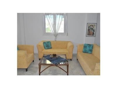 Maison de vacances Takis  Villa mit Pool 4 - 9 Personen (978733), Faliraki, Rhodes, Dodécanèse, Grèce, image 17