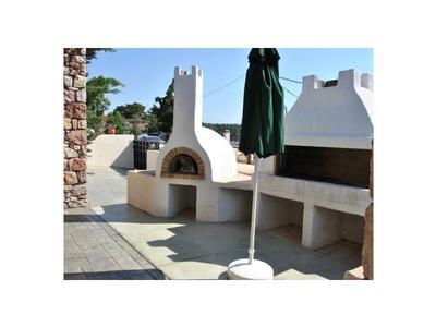 Maison de vacances Takis  Villa mit Pool 4 - 9 Personen (978733), Faliraki, Rhodes, Dodécanèse, Grèce, image 11