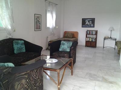Maison de vacances Takis  Villa mit Pool 4 - 9 Personen (978733), Faliraki, Rhodes, Dodécanèse, Grèce, image 20