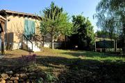 CASA ELORINA | BIRRI SUL MARE | Landhaus-Villa am  Ferienhaus in Italien